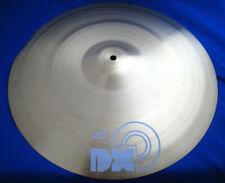 "Dixon py120 Ride Cymbal 20"" 50,8 cm"