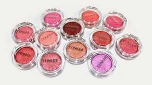 NIB New Original Clinique Cheek Blush 0.12oz Color Cheeks CHOOSE SHADE