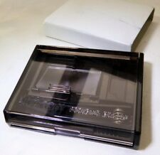 Nikon type Focus Screen all matte with lines Type B  D2 D2X D2H cameras