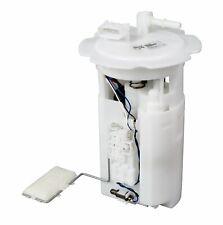 Airtex E8502M Fuel Pump Module Assembly