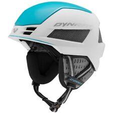 DYNAFIT St Helmet Skihelm White/ocean Gr. L