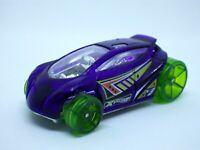 FIGURINE voiture 2014 HOT Wheels 1186 VENDETTA 7 cm MATTEL 1:64 Hotwheels