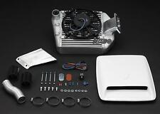 Intercooler Kit FOR Toyota Land Cruiser 80 Series 4.2L 1HZ (Top Mount)