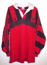 Maillot RCT TOULON RUGBY CLUB TOULONNAIS 1992 shirt FRANCE vintage vtg TOP 14