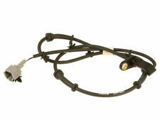 Fits 2001-2004 Nissan Xterra ABS Speed Sensor Front Right Genuine 79558MD 2002 2