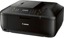 Canon MX532 Wireless Office All-In-One Inkjet Duplex Printer w/ Fax - BRAND NEW