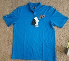 Baseball Frederick Keys Logo polo shirt callaway orioles minor league