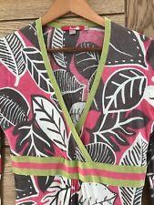 Boden Fine Knit Dress/ Tunic