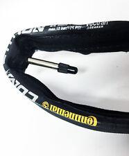 Continental Tire Competition (LightWeight) Vectran Breaker Tubular 700x22 Black