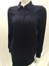 Zara Long Sleeve Tops & Shirts for Women