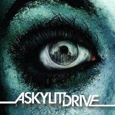 A Skylit Drive – Adelphia (2009)  CD  NEW  SPEEDYPOST