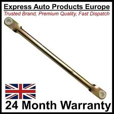 Windscreen Wiper Linkage Link Push Rod SHORT Vauxhall Vectra C 2005 on