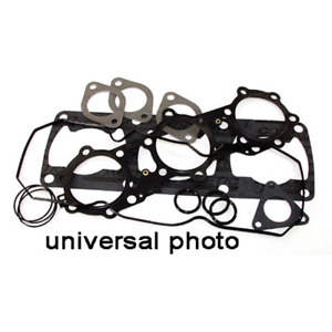 Top End Gasket Kit For 1989 Yamaha YZ250 Offroad Motorcycle Wiseco W5168