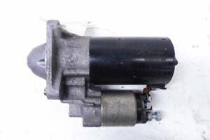 Anlasser 0001108234 LANCIA DELTA III (844) 1.6 D MULTIJET
