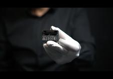 DJI Mavic Air Battery to Power Bank Adaptor - 'The Masked Man'