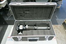 Orion ED80T CF Carbon Fiber Telescope With Case