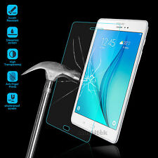 """Tempered Glass Screen Protector for Samsung Galaxy Tab A 7""""/ 8""""/ 9.7""""/10.1"""" inch"""