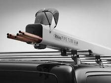 Rhino RP12 3 Metre Pipe Tube Carrier