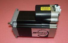 Schneider Electric MDRIVE23 Hybrid MOTOR+DRIVER