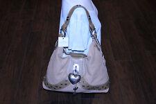 Brown Handbag Brown Bridget Shuster Handbag Bridget Brown Handbag New $750