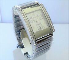 Rado Integral Jubile Cronografo, diamanti, unisexuhr, modello r20670902