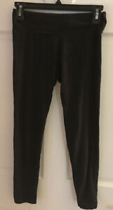 Justice Girls Leggings Size 12
