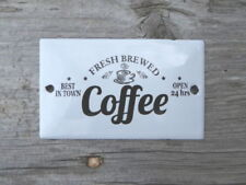 b01e1eb4fe9 Dairy Advertising Signs   Plaques for sale