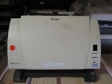 Kodak i i1310 Flatbed Sheetfeed Document Scanner 48 Bit CCD Color USB