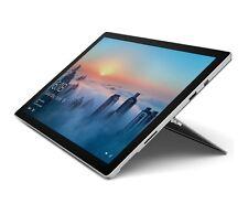 """Microsoft Surface Pro 4 128GB CR5-00001 Wi-Fi 12.3"""" Intel Core i5 Free Shipping"""