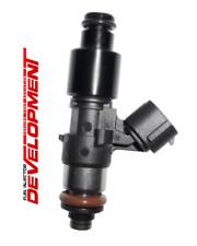 FID 1000cc/min 95 lb/hr Fuel Injectors Development LS LSX E85 X85 turbo 5.3/6.0