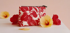 Brand New- Jo Malone Blossom Limited Edition Pouch