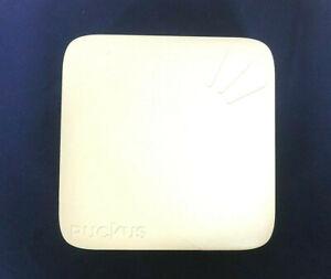 GOOD Ruckus ZoneFlex R700 DUAL BAND 802.11abgn/ac Wireless AP 901-R700-US00