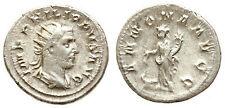 PHILIPPUS I - PHILIPPE Ier L'ARABE (244-249) Antoninien, Rome 247