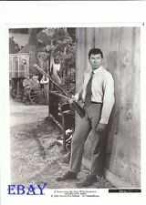 Claude Aikens sexy tight jeans VINTAGE Photo Hound-Dog Man