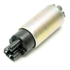 New Electric Fuel Pump Magneti Marelli 1AMFP00013 For Various Vehicles 90-07