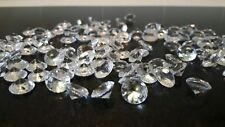 Acrylic DIAMONDS Scatter Crystal's Table/Jar Confetti 10MM x 300