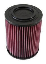 K&N E-2988 High Flow Air Filter for FORD GALAXY II 2.2 Diesel 2008-2015
