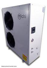 Michl Luft/-Wasser Wärmepumpe 15,9 kW TWRE-K06