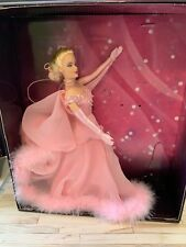 The Waltz Barbie Ken Gift Set Limited Edition 2003 Specialty Dolls (NO KEN)