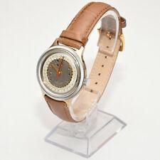 VOSTOK - russische Armbanduhr Wasserfest Uhr made in UDSSR USSR - ZUSTAND 1A