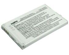 Sanyo Scp-30Lbps Li-Ion Cellphone Battery 3.7V 840mAh for Katana Lx 3800 6760