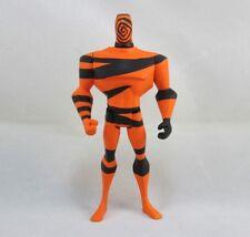JLU Custom Spellbinder Batman Beyond