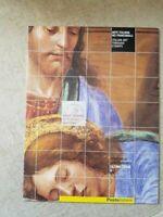 FOLDER 2000 Italia - Maestri Toscani - DOMENICO GHIRLANDAIO