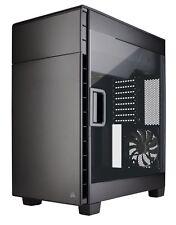 Corsair 600C Black ATX Full Tower Computer Case