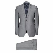 Grey Suits and Tailoring for Men