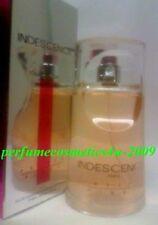 INDESCENCE PRETTY PINKY BY KAREN LOW FOR WOMEN 3.4 OZ 100 ML EAU DE PARFUM SPRAY