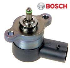 Fuel Pump Pressure Suction Control Valve MERCEDES A C E G M S Class 0281002241