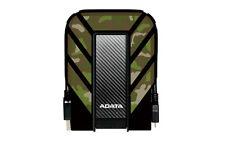 "1TB 2,5"" Portable Hard Drive HD710M Pro ADATA DashDrive External Hard Drive Camo"