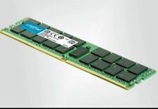 Crucial server Memory CT32G4RFD832A 32GB DDR4 3200 ECC Registered