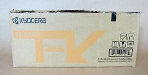 [1425*] KYOCERA TK-5274Y YELLOW TONER ( RRP>$260 )